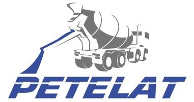 logo ENTREPRISE PETELAT