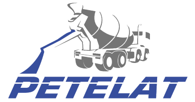 Petelat Logo