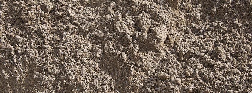 sable à Annecy